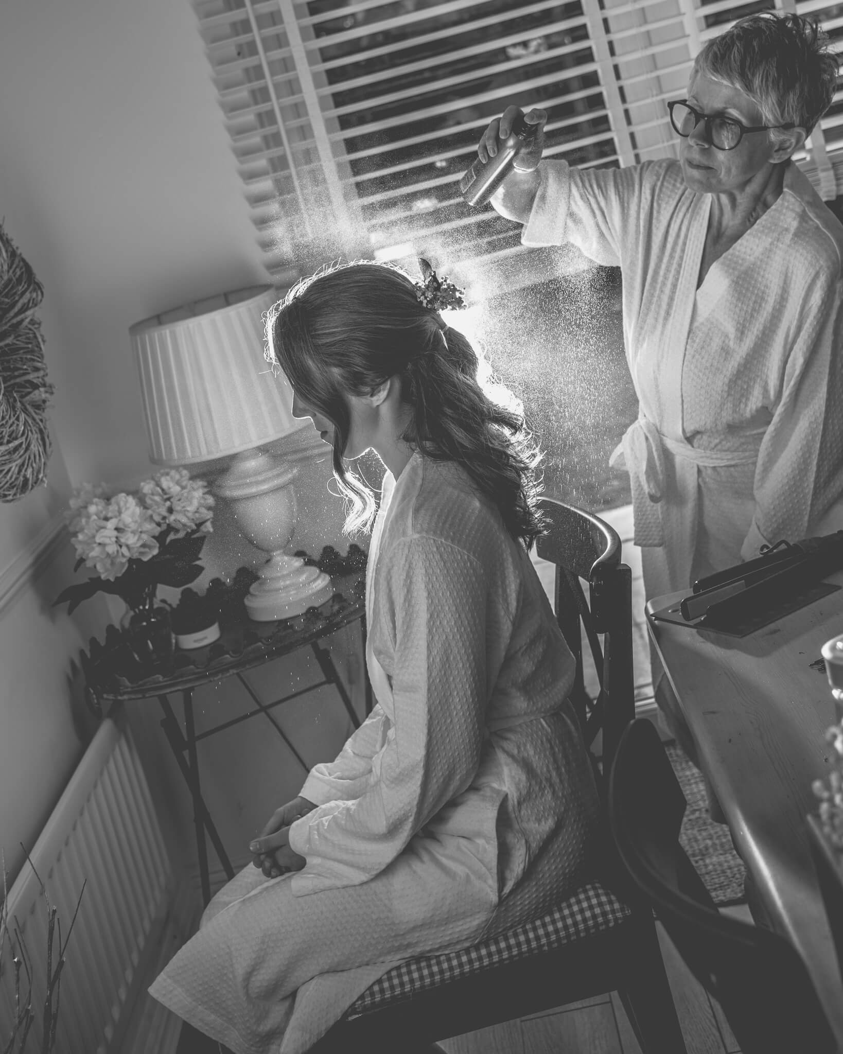 Ryan Hewett Photography-2