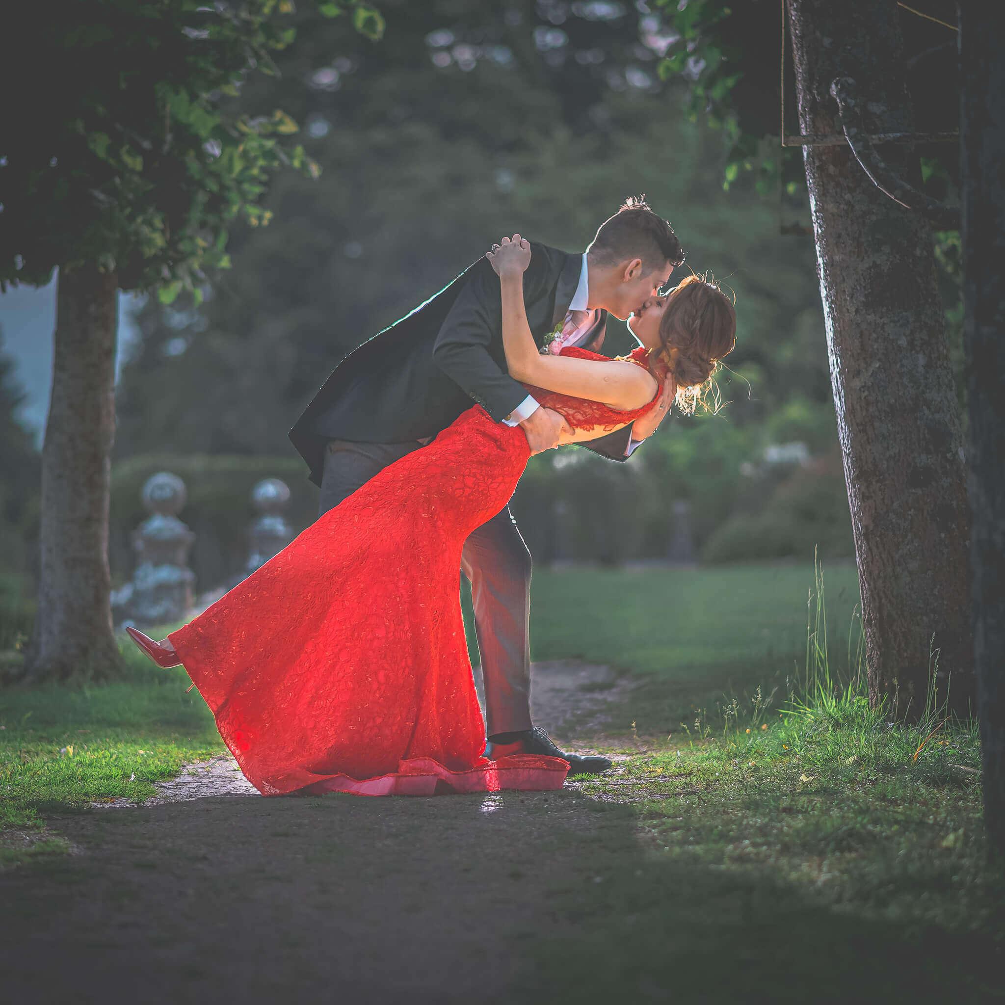 Ryan Hewett Photography-20