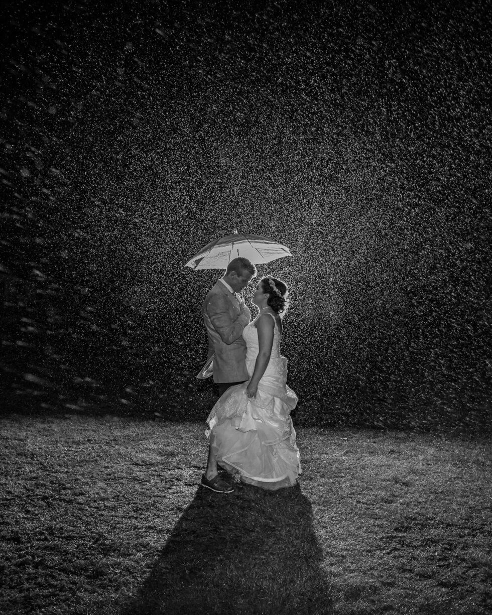 Ryan Hewett Photography-5