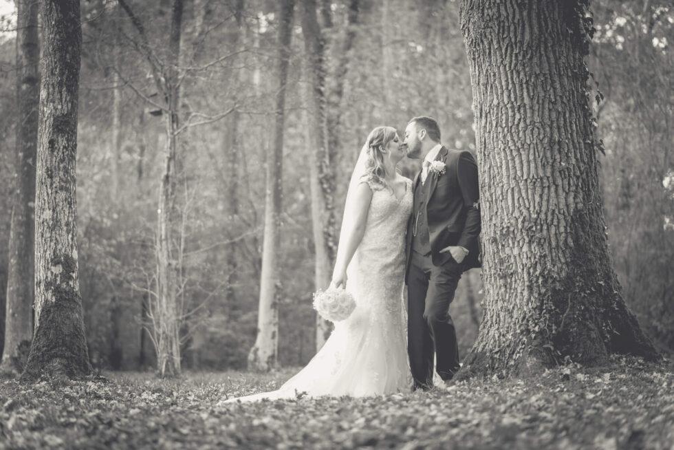 Ryan Hewett Photography-52