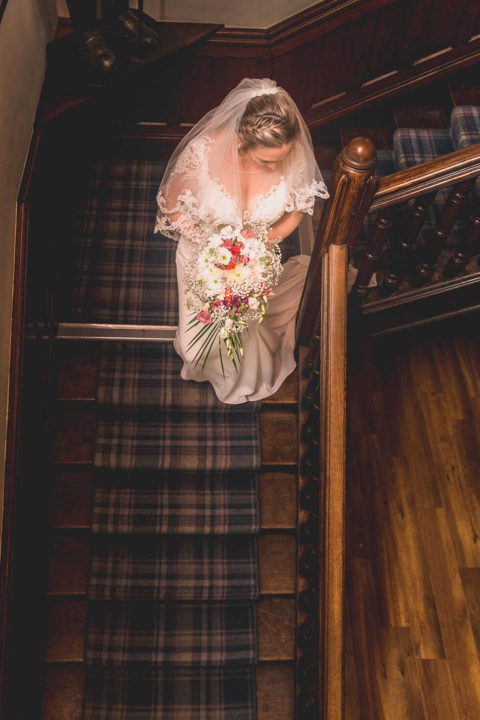 Ryan Hewett Photography-10