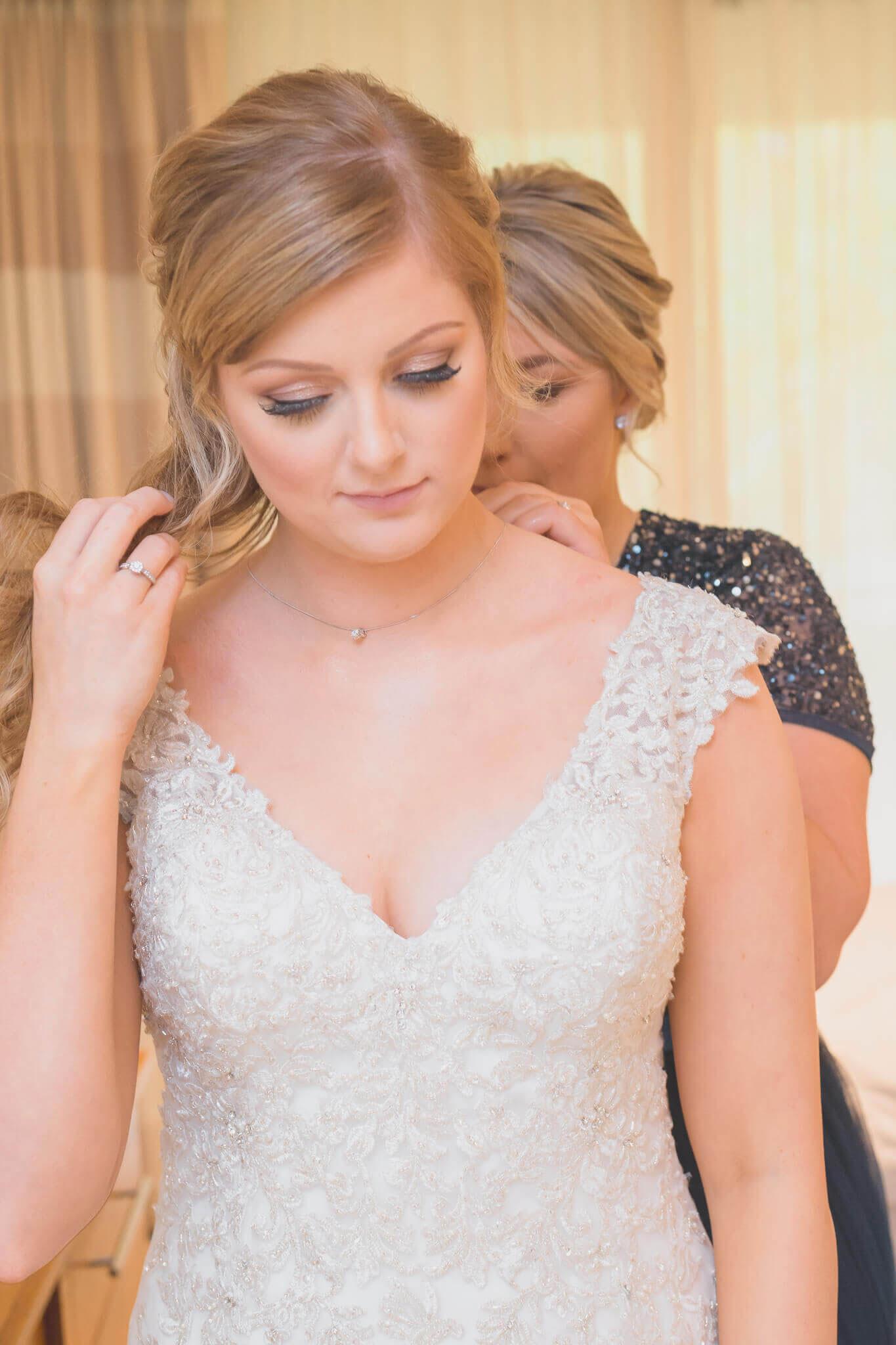 Wedding Photographer Hampshire Carousel Image 1